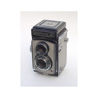 454px-Yashica-A_John_Kratz.jpg