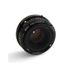 600px-Pentax_A_50mm_F1.7_front.jpg