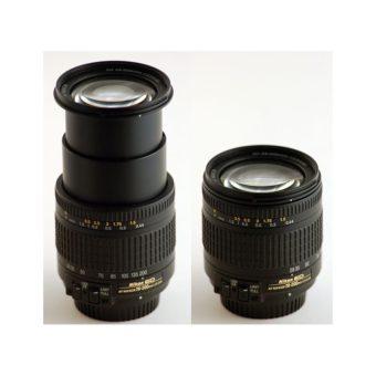 635px-Nikkor_28-200_zoom.jpg