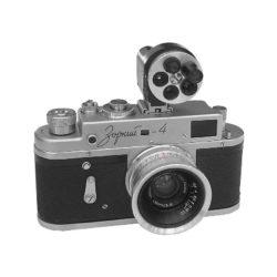 647px-Zorki-4.jpg