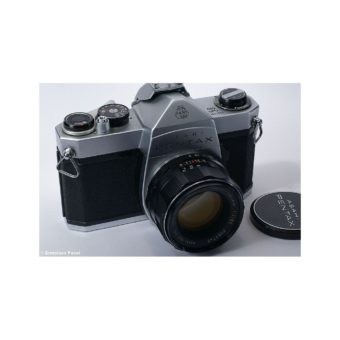 800px-Asahi_Pentax_SP_500.jpg