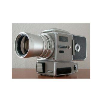800px-HasselbladUllism.jpg
