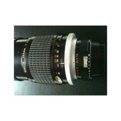 800px-Nikkor_180mm_f2.8.jpg