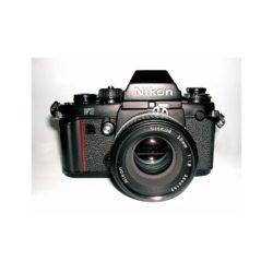 800px-Nikon_F3.jpg