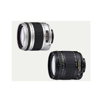 AF-Zoom-Nikkor-28-200mm-f35-56G-IF-ED.png