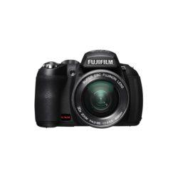 Fujiflim-hs20exr.jpg