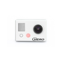 GoPro-HD-Hero-Camera.png