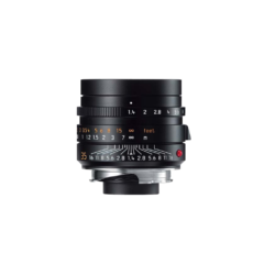 LEICA-SUMMILUX-M-35-mm-f1-4-ASPH.png