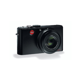 Leica-D-Lux3.png