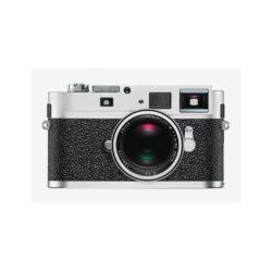 Leica-M9-P-white.jpg