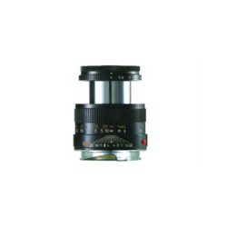 Leica-Macro-Elmar-M-90-mm-f4.png