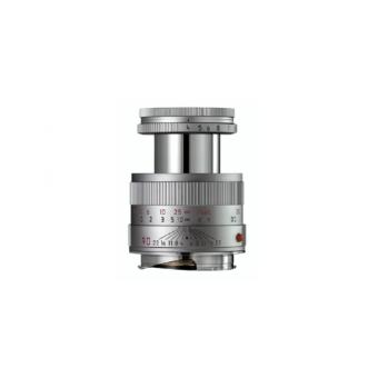 Leica-Macro-Elmar-M-90-mm-f4-silver.png
