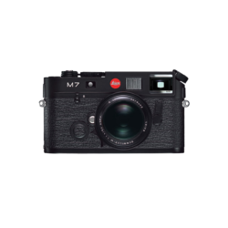 Leica-m7.png