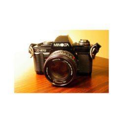 Minolta-x-570.jpg