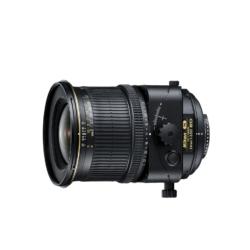 Nikon-24mm-f35D-PC-E-ED-Nikkor-1.png