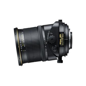 Nikon-24mm-f35D-PC-E-ED-Nikkor-3.png