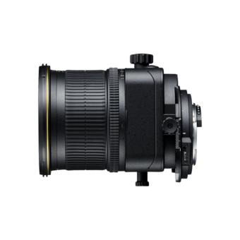 Nikon-24mm-f35D-PC-E-ED-Nikkor-4.png
