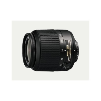 Nikon-AF-S-DX-Zoom-Nikkor-18-55mm-f3-5-5-6G-ED.png