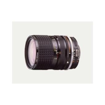 Nikon-Zoom-Nikkor-28-85mm-f35-45.png
