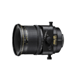 Nikon_PC-E-Micro-NIKKOR-45mm_front.png