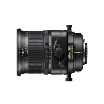 Nikon_PC-E-Micro-NIKKOR-45mm_side.png