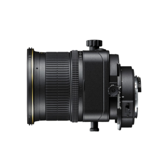 Nikon_PC-E-Micro-NIKKOR-45mm_sideshift.png