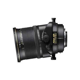 Nikon_PC-E-Micro-NIKKOR-45mm_sidetilt.png