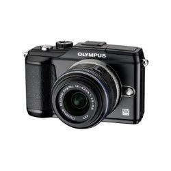 Olympus-Pen-E-pl2.jpg