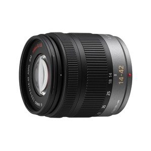 Panasonic-Lumix-G-Vario-14-42mm-f35-56-Asph-Mega-OIS.jpg