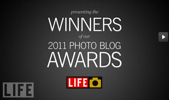 life-2011-photo-blogs-awards.png