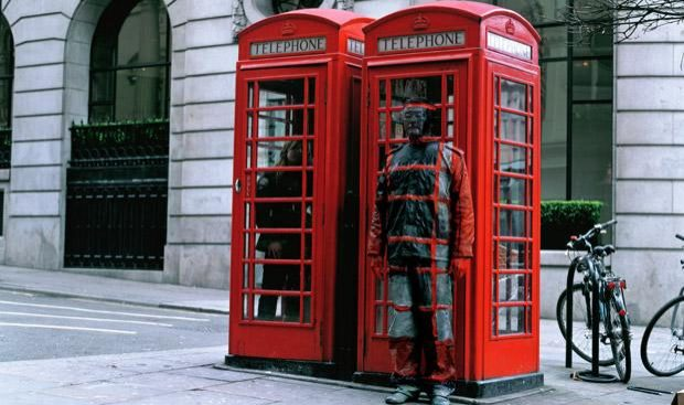 london-telephone_1447972i.jpg