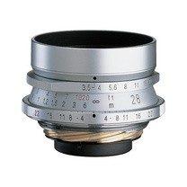voigtlander-28mm-f3.5-si.jpg