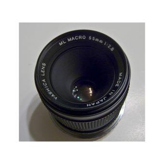 640_Yashica-ML-55mm-f28.jpg