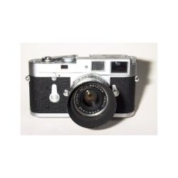 800px-Leica_M2_Summicron_35.jpg