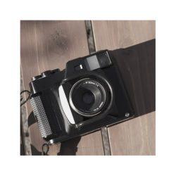 Fuji-Gs645S.jpg