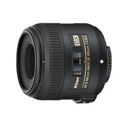 Nikon-AF-S-DX-Micro-NIKKOR-40mm-f28G.jpg