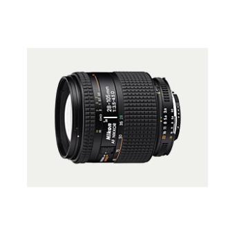 Nikon-AF-zoom-nikkor-28-105mm-f35-45d-if.png