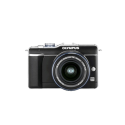 Olympus_E-PL1.png