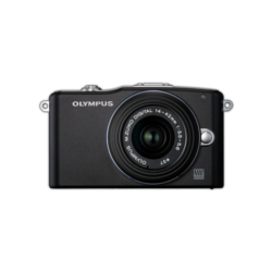 Olympus_E-PM1.png