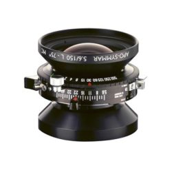 symmar-xl-56-150.jpg