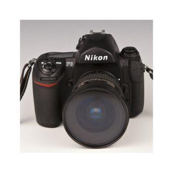 598px-Nikon_F6_face.jpg