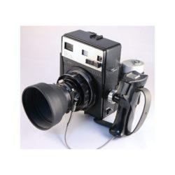 654px-0251_Mamiya_Universal_100mm_f3.5_6x9_Polaroid_PANDA.jpg