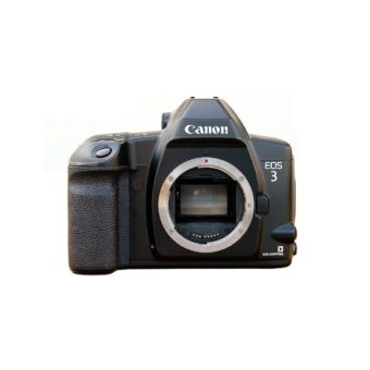 800px-Canon_EOS-3.jpg