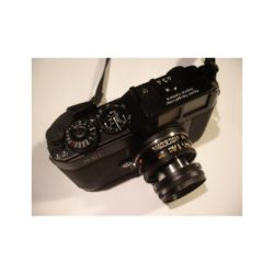 800px-Epson_R-D1_Digital_Rangefinder_Camera.jpg