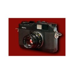 800px-Epson_R-D1s_IMG_2942.jpg