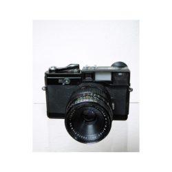 Fujifilm-fujica-G690BL.jpg