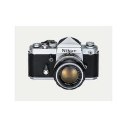 Nikon-F2.png