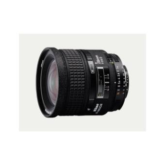 Nikon-af-nikkor-28mm-f14.png