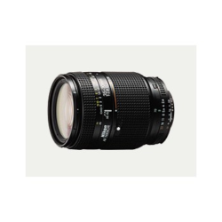 Nikon-af-zoom-nikkor-35-70mm-f28d.png