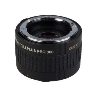 kenko-pro-300-2x-teleconverter.jpg